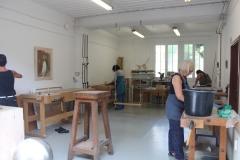 Bildhauer-Raum-2