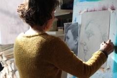 Portrait-zeichnen-1