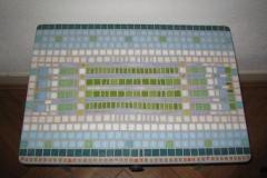 Mosaik_Tisch_oben_web_klein