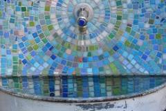 Mosaik_wecken_web_klein