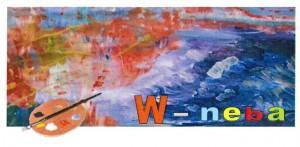 Wneba_Logo_web