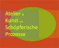 Link zum Seminar fuer Kunsttherapie Freiburg
